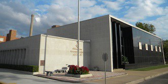 Grand Lodge of Oklahoma