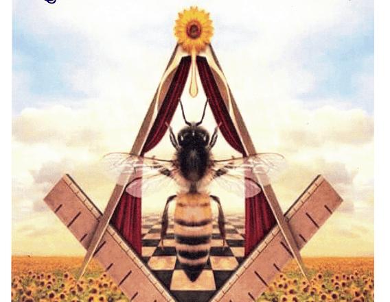 The Oklahoma Mason Magazine – Summer Edition 2017 – Grand Lodge Electronic Edition