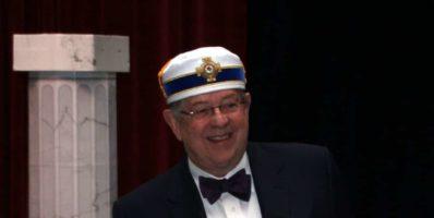Robert G Davis