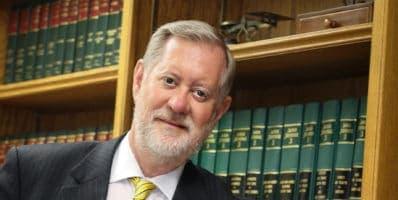 David A. Carpenter