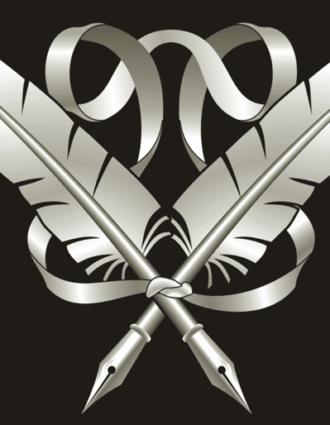 Masonic Charity Foundation and Lodge Secretary Workshop